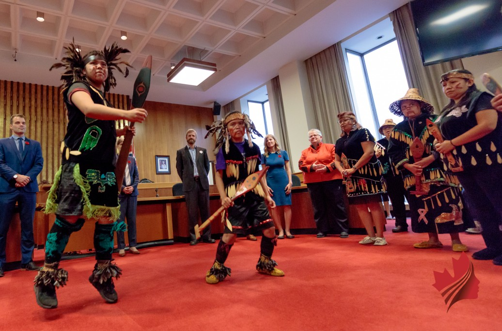 lekwungen-dancers