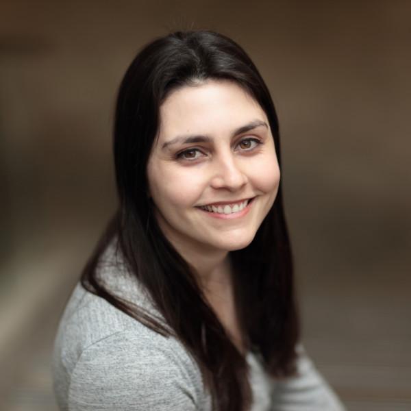 Lara Costa