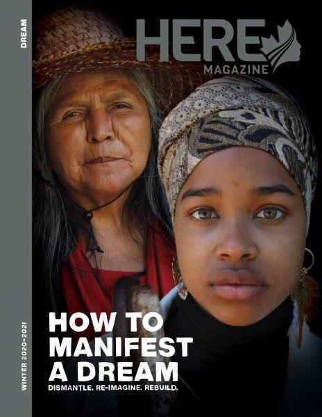 here-magazine-winter-2020