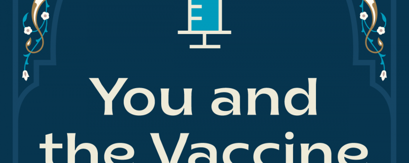 you-and-vax